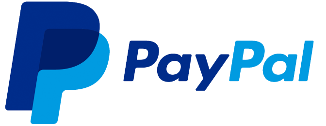 PAYPAL-DONATIONS