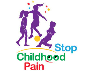 Stop-Childhood-Pain
